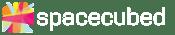 SClogo